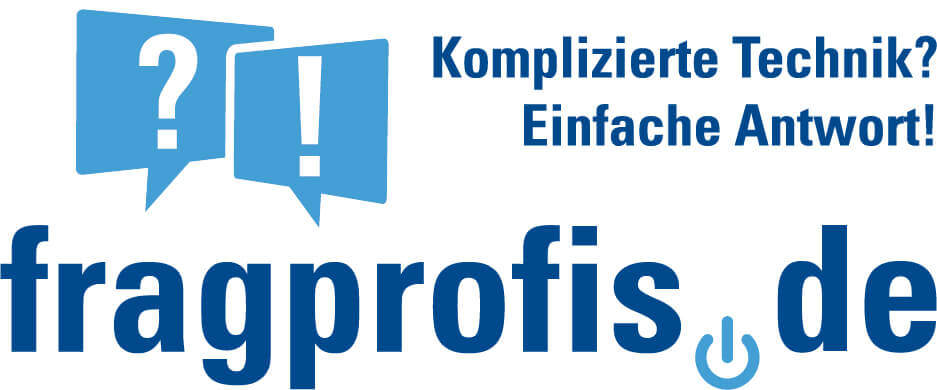 fragprofis.de_Logo_RGB_pos_2017